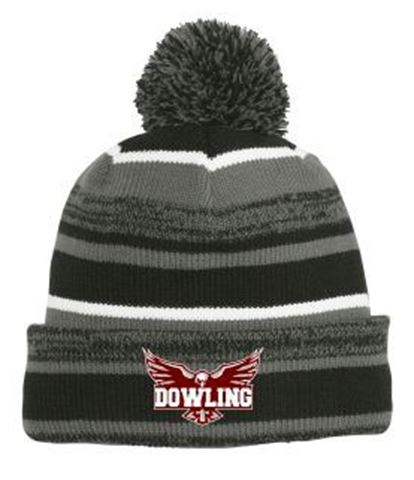 Picture of New Era® Sideline Beanie