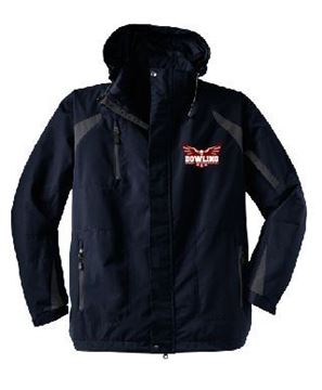 Picture of Port Authority® All-Season II Jacket (J304)