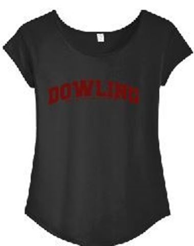 Picture of Alternative® Origin Women's Cotton Modal T-Shirt (AA3499)(Dlogo)